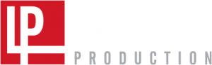 Linear Production